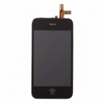 LCD Digitizer Assembly Replacement Parts for iPhone 3G