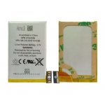 OEM Battery replacement for iPhone 3G
