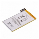 OEM Replacement Battery For iPhone 3Gs