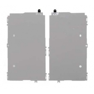 LCD shield plate Replacement for iPhone 5
