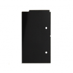 Middle Plate Heat Dissipation Antistatic Sticker  for iPhone 5