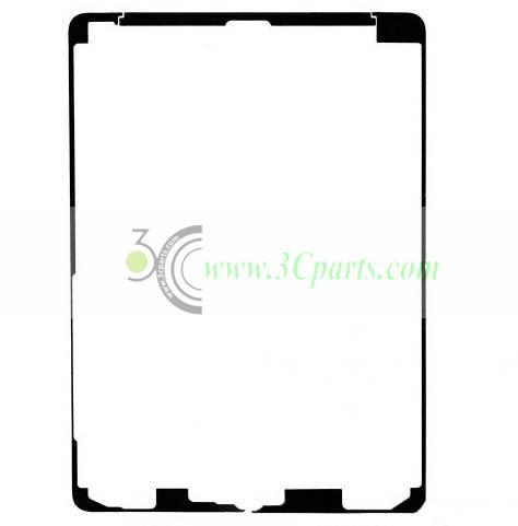 Touch Screen Adhesive Strips (Wifi Version) for iPad Air
