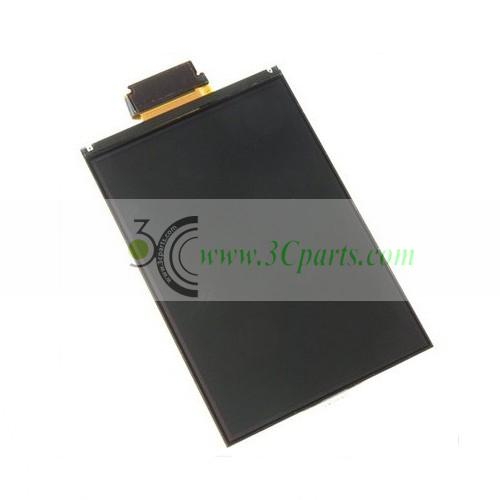 LCD Screen Display replacement for iPod touch 1