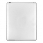 Back Cover Replacement for iPad 2 Wifi Version