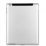 OEM Back Cover Replacement for iPad 2 3G Version