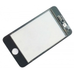 Touch Screen replacement for iPod Touch 3