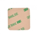 3M Adhesive for iPod Nano 6