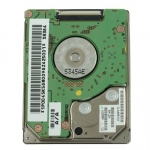 C4K60 HTC426030G5CE00 30G HDD replacement for iPod Video