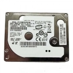 HTC368030H5CE00 30G HDD replacement for iPod Video