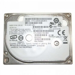 HTC426060G8CE00 60G Hard Drive replacement for iPod Video