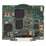 Logic Board replacement for iPod Video 5th Gen 30GB
