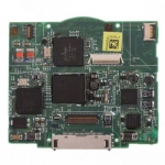 Logic Board replacement for iPod Video 5.5th Gen ​2nd 60GB 80GB​