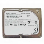 HS06THB 60GB Hard Drive replacement for iPod Video