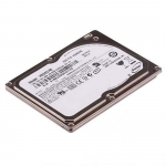 HS082HB 80GB Hard Drive replacement for iPod Video