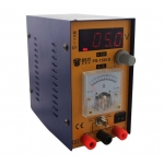 BST-1501S Power Supply