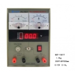 BST-1501T Laboratory DC Power Supply