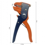 BST-318 Duck Mouth Wire Stripper and Cutter