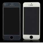 OEM Front Glass replacement for iPhone 5 Black/White​