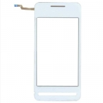 Touch Panel replacement White for Lenovo i61