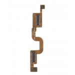 Flex Cable replacement for Lenovo P80