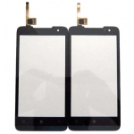 Touch Screen Digitizer replacement for Lenovo P770