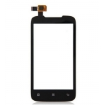 Touch Screen Digitizer replacement for Lenovo A369