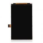 LCD Display Screen replacement for Lenovo A369