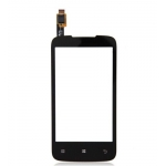 Touch Screen Digitizer replacement for Lenovo A376