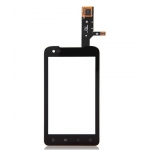 Touch Screen Display replacement for Lenovo LePhone A660