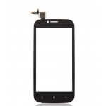 Touch Screen Digitizer replacement for Lenovo A760