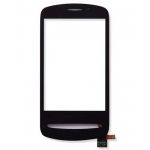 Touch Screen replacement for Lenovo A65