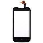 Touch Screen replacement for Lenovo A298T