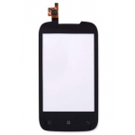 Touch Screen replacement for Lenovo A326