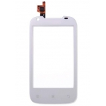 Touch Screen replacement for Lenovo A360