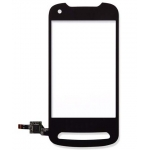 Touch Screen replacement for Lenovo A366T