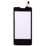 Touch Screen replacement for Lenovo A600e