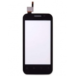 Touch Screen replacement for Lenovo A710e