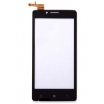 Touch Screen replacement for Lenovo A765e