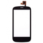 Touch Screen Digitizer replacement for Lenovo A780