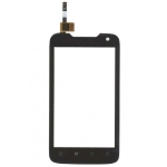 Touch Screen replacement for Lenovo A789