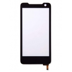 Touch Screen replacement for Lenovo A798T