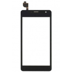 Touch Screen replacement for Lenovo K860