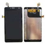 LCD with Touch Screen Assembly replacement for Lenovo K860