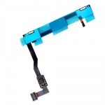 Keypad Flex Cable replacement for Samsung Galaxy S2 i9100