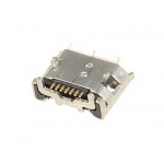 Dock Connector Charging Port for Samsung Galaxy S2 i9100
