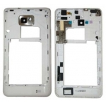 Middle Chassis replacement for Samsung Galaxy S2 i9100
