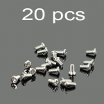 20pcs Screw Set for Samsung Galaxy S2 i9100