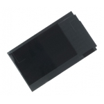 Adhesive for Samsung Galaxy S2 i9100 LCD