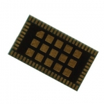 Wifi IC Chip replacement for Samsung Galaxy S2 i9100