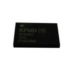 RF6260 Function IC Chip replacement for Samsung Galaxy S2 i9100